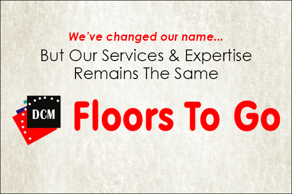 Flooring On Sale Now Commercial And Residential Flooring